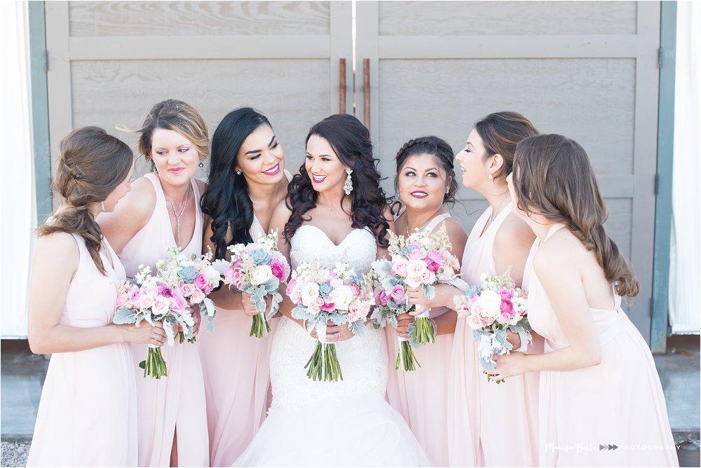 The Paseo | Scottsdale, Arizona | Phoenix Wedding Photographer | www.marisabellephotography.com-58.jpg