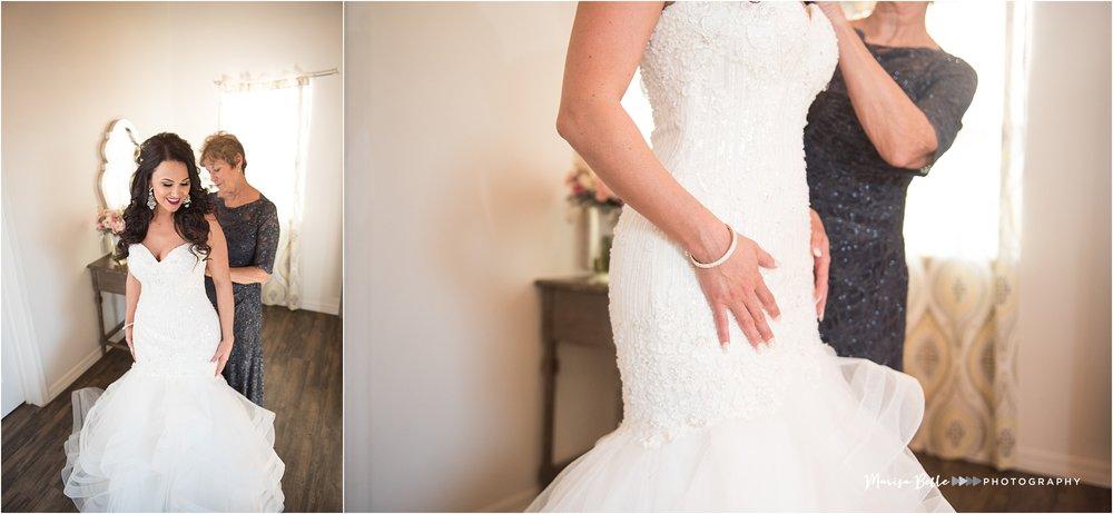 The Paseo | Scottsdale, Arizona | Phoenix Wedding Photographer | www.marisabellephotography.com-30.jpg