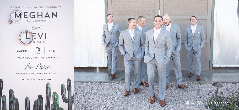 The Paseo | Scottsdale, Arizona | Phoenix Wedding Photographer | www.marisabellephotography.com-13.jpg