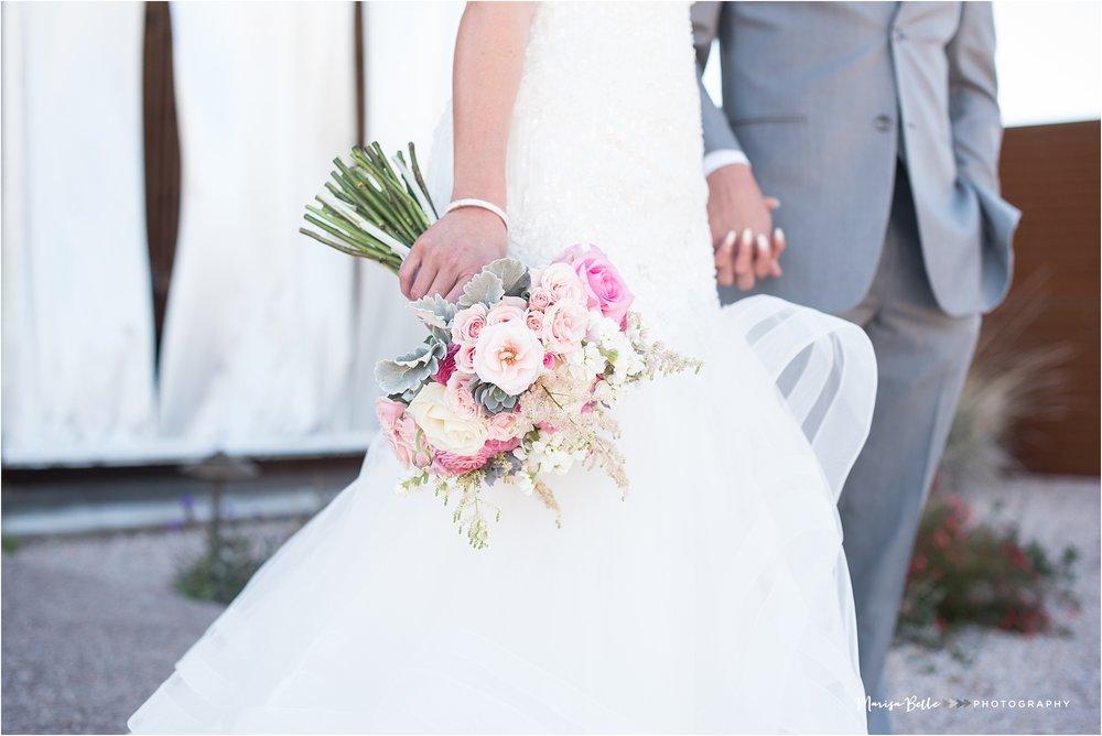 The Paseo | Scottsdale, Arizona | Phoenix Wedding Photographer | www.marisabellephotography.com-44.jpg