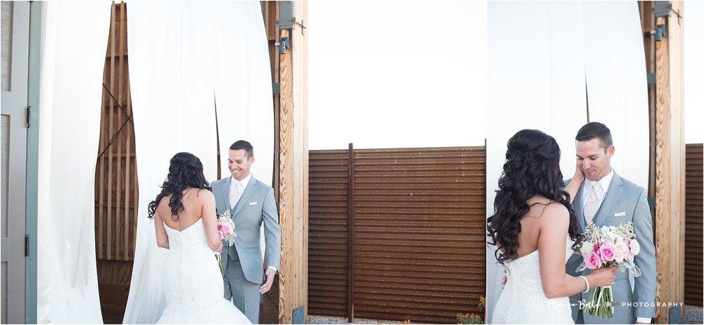 The Paseo | Scottsdale, Arizona | Phoenix Wedding Photographer | www.marisabellephotography.com-38.jpg