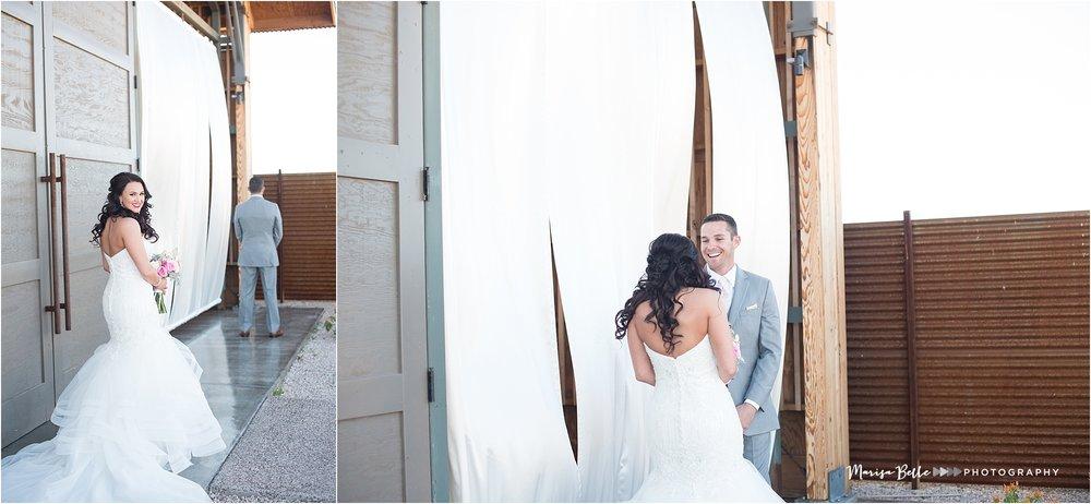 The Paseo | Scottsdale, Arizona | Phoenix Wedding Photographer | www.marisabellephotography.com-35.jpg