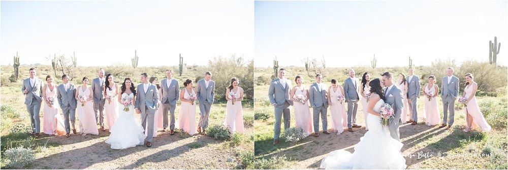 The Paseo | Scottsdale, Arizona | Phoenix Wedding Photographer | www.marisabellephotography.com-68.jpg