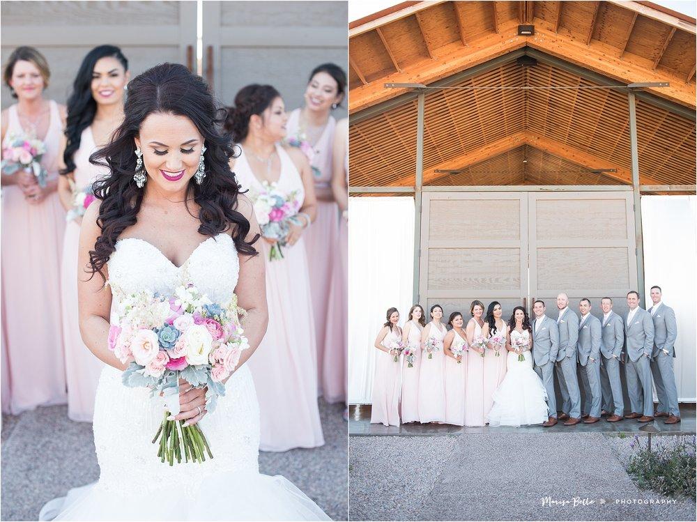 The Paseo | Scottsdale, Arizona | Phoenix Wedding Photographer | www.marisabellephotography.com-63.jpg
