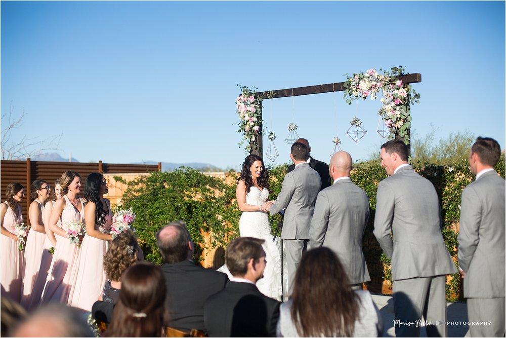 The Paseo | Scottsdale, Arizona | Phoenix Wedding Photographer | www.marisabellephotography.com-81.jpg