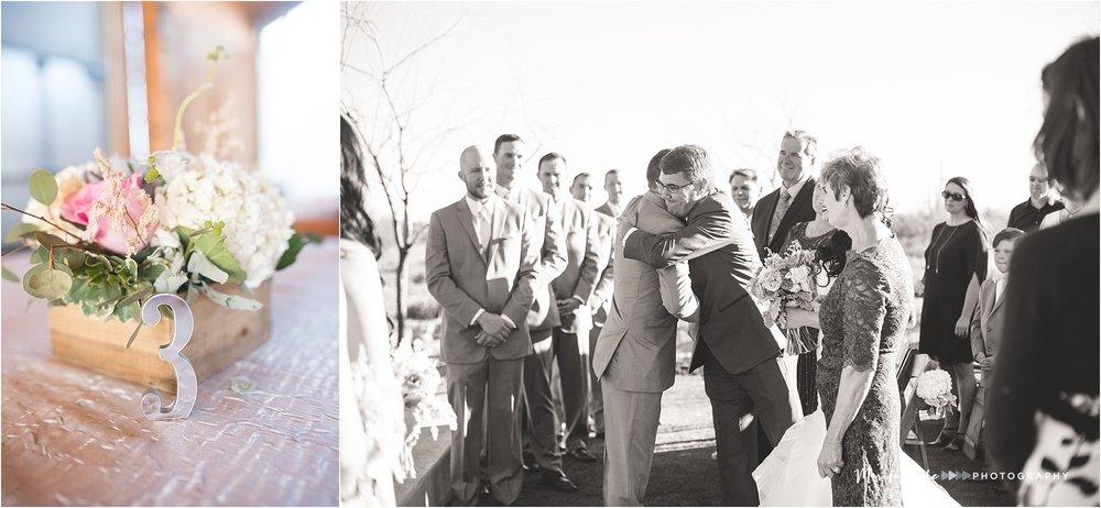 The Paseo | Scottsdale, Arizona | Phoenix Wedding Photographer | www.marisabellephotography.com-78.jpg