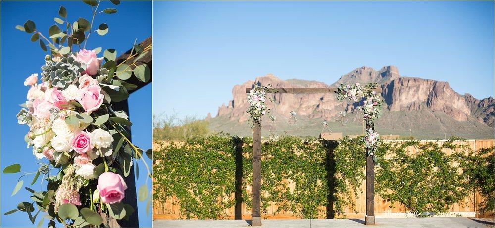 The Paseo | Scottsdale, Arizona | Phoenix Wedding Photographer | www.marisabellephotography.com-88.jpg