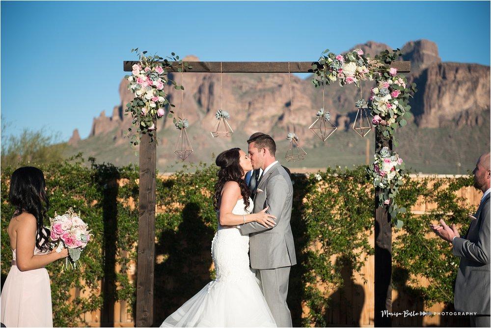 The Paseo | Scottsdale, Arizona | Phoenix Wedding Photographer | www.marisabellephotography.com-94.jpg