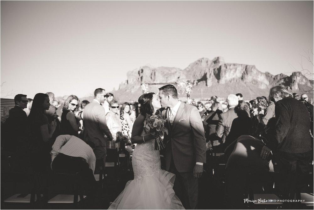 The Paseo | Scottsdale, Arizona | Phoenix Wedding Photographer | www.marisabellephotography.com-98.jpg