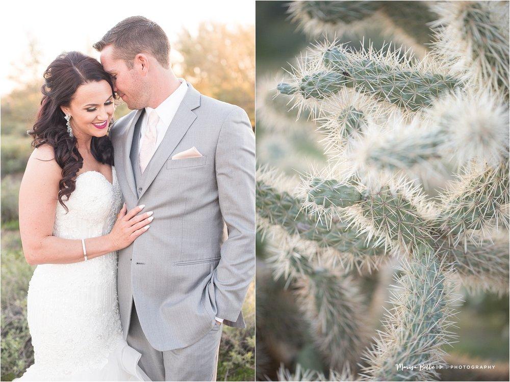 The Paseo | Scottsdale, Arizona | Phoenix Wedding Photographer | www.marisabellephotography.com-110.jpg