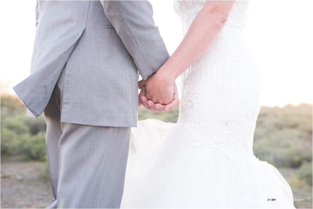 The Paseo | Scottsdale, Arizona | Phoenix Wedding Photographer | www.marisabellephotography.com-124.jpg