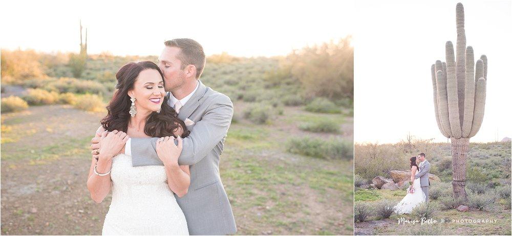The Paseo | Scottsdale, Arizona | Phoenix Wedding Photographer | www.marisabellephotography.com-116.jpg