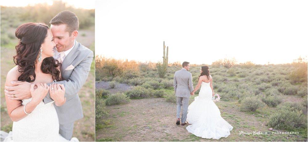The Paseo | Scottsdale, Arizona | Phoenix Wedding Photographer | www.marisabellephotography.com-117.jpg
