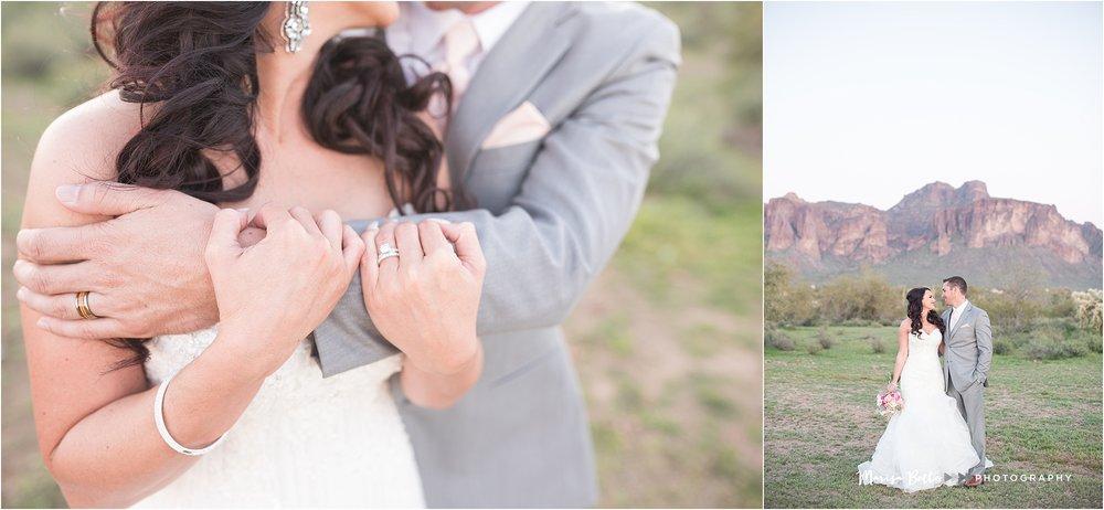 The Paseo | Scottsdale, Arizona | Phoenix Wedding Photographer | www.marisabellephotography.com-118.jpg