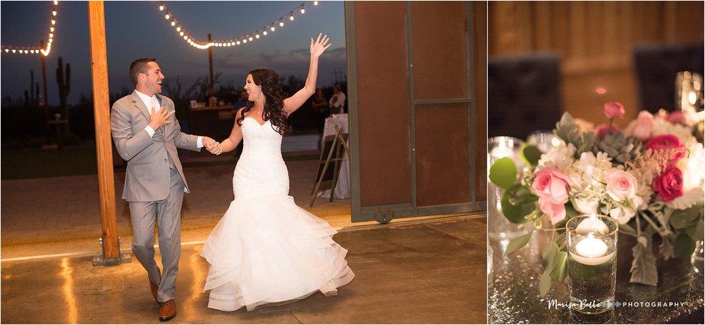 The Paseo | Scottsdale, Arizona | Phoenix Wedding Photographer | www.marisabellephotography.com-138.jpg