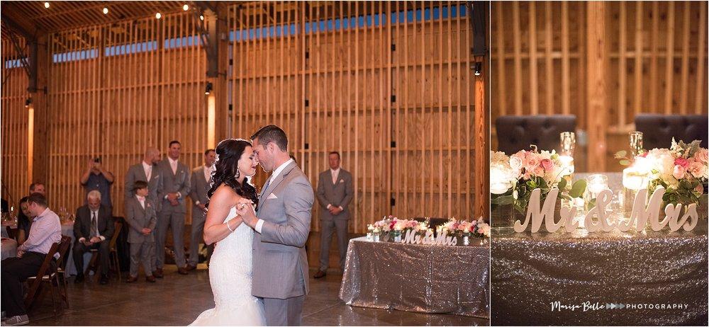 The Paseo | Scottsdale, Arizona | Phoenix Wedding Photographer | www.marisabellephotography.com-139.jpg