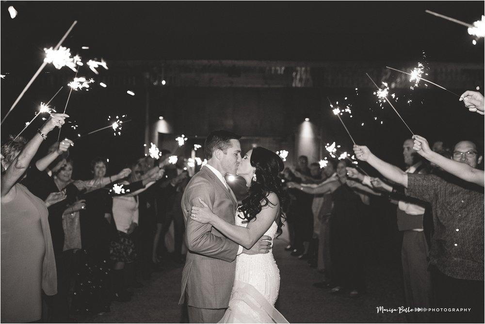 The Paseo | Scottsdale, Arizona | Phoenix Wedding Photographer | www.marisabellephotography.com-150.jpg