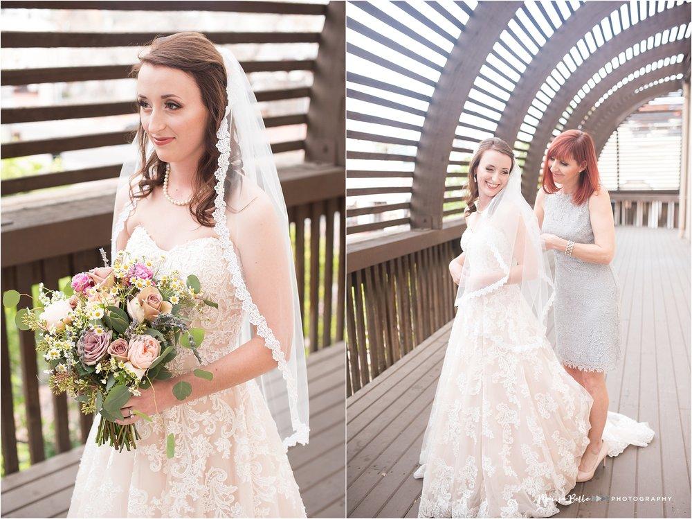 Heritage Square | Scottsdale, Arizona | Phoenix Wedding Photographer | www.marisabellephotography.com-41.jpg