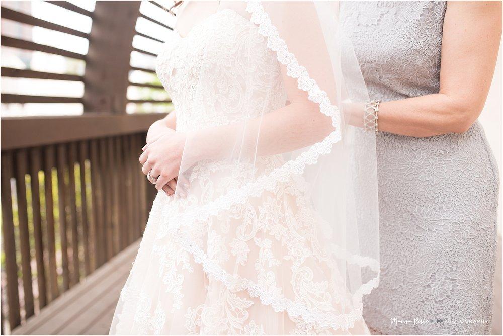 Heritage Square | Scottsdale, Arizona | Phoenix Wedding Photographer | www.marisabellephotography.com-49.jpg