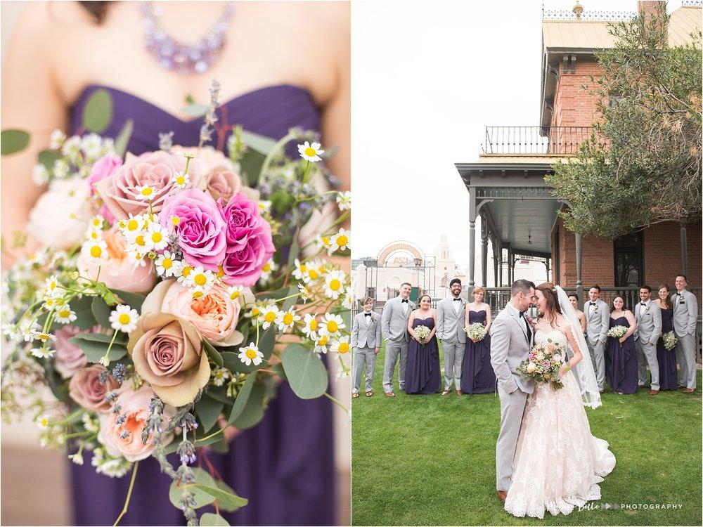 Heritage Square | Scottsdale, Arizona | Phoenix Wedding Photographer | www.marisabellephotography.com-38.jpg