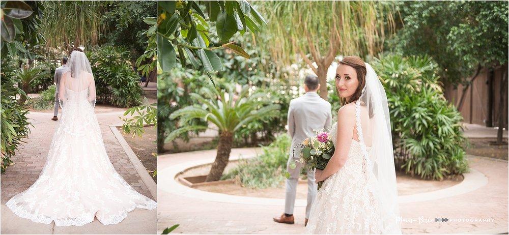 Heritage Square | Scottsdale, Arizona | Phoenix Wedding Photographer | www.marisabellephotography.com-51.jpg