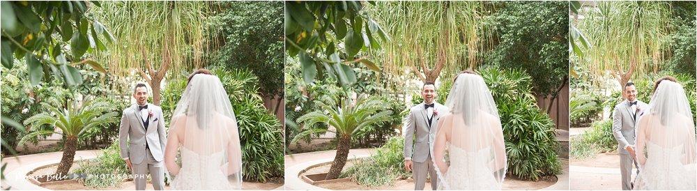 Heritage Square | Scottsdale, Arizona | Phoenix Wedding Photographer | www.marisabellephotography.com-56.jpg