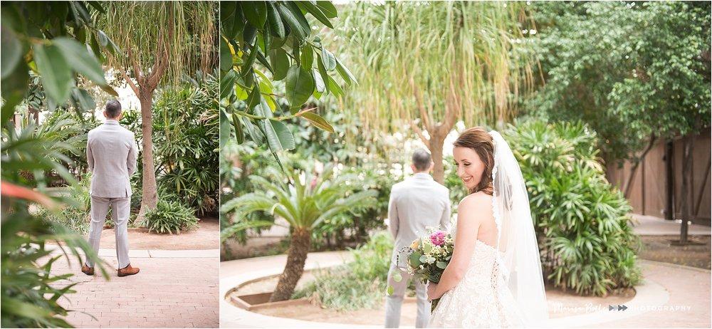 Heritage Square | Scottsdale, Arizona | Phoenix Wedding Photographer | www.marisabellephotography.com-50.jpg