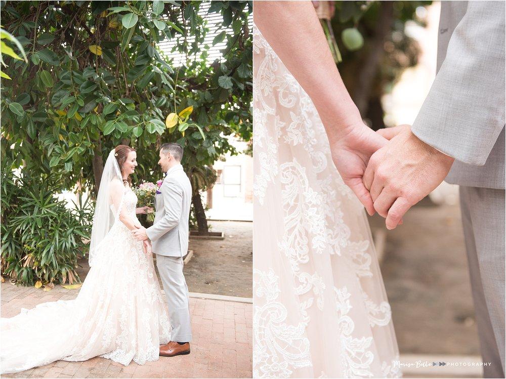 Heritage Square | Scottsdale, Arizona | Phoenix Wedding Photographer | www.marisabellephotography.com-59.jpg
