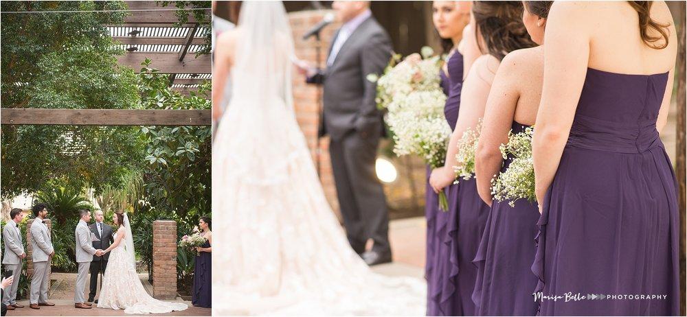 Heritage Square | Scottsdale, Arizona | Phoenix Wedding Photographer | www.marisabellephotography.com-71.jpg