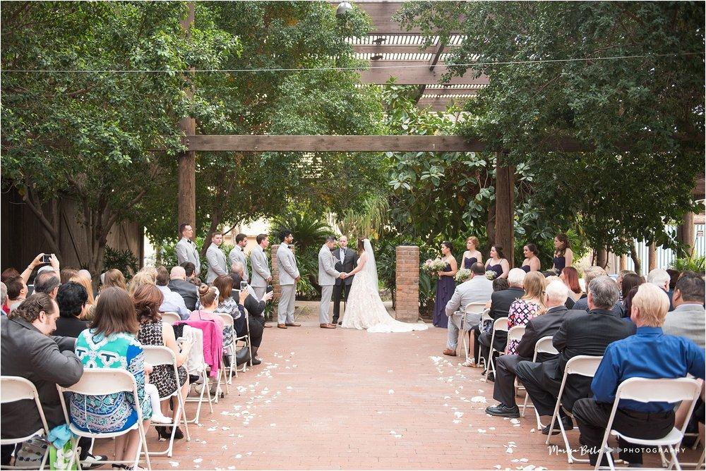 Heritage Square | Scottsdale, Arizona | Phoenix Wedding Photographer | www.marisabellephotography.com-69.jpg