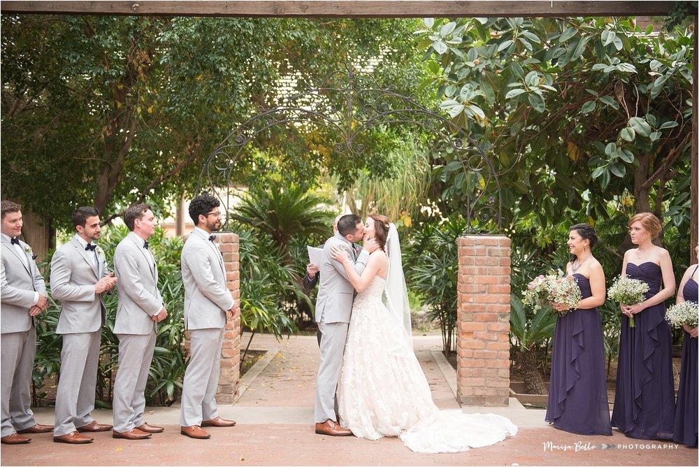 Heritage Square | Scottsdale, Arizona | Phoenix Wedding Photographer | www.marisabellephotography.com-77.jpg