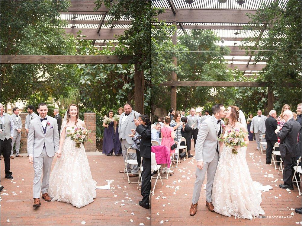 Heritage Square | Scottsdale, Arizona | Phoenix Wedding Photographer | www.marisabellephotography.com-78.jpg
