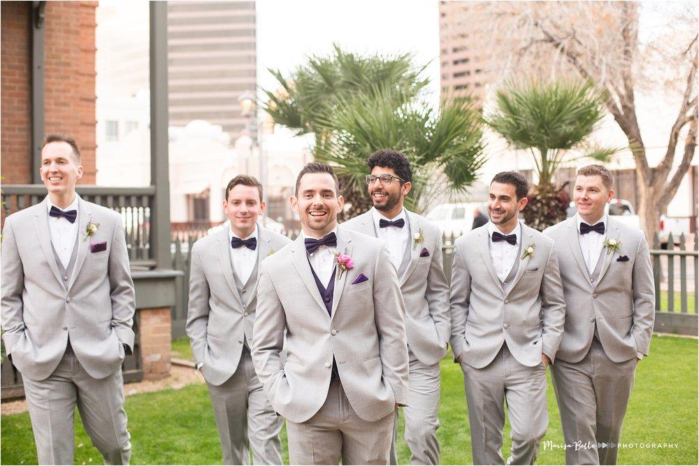 Heritage Square | Scottsdale, Arizona | Phoenix Wedding Photographer | www.marisabellephotography.com-84.jpg