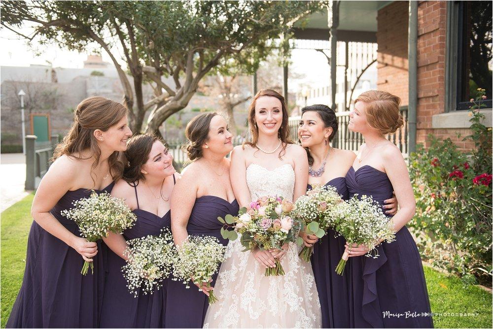 Heritage Square | Scottsdale, Arizona | Phoenix Wedding Photographer | www.marisabellephotography.com-87.jpg