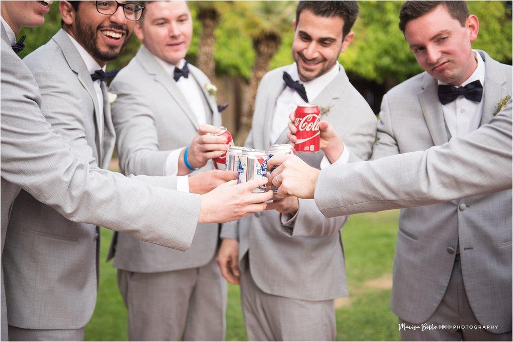 Heritage Square | Scottsdale, Arizona | Phoenix Wedding Photographer | www.marisabellephotography.com-94.jpg