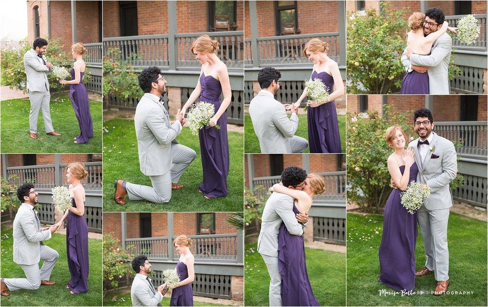 Heritage Square | Scottsdale, Arizona | Phoenix Wedding Photographer | www.marisabellephotography.com-97.jpg