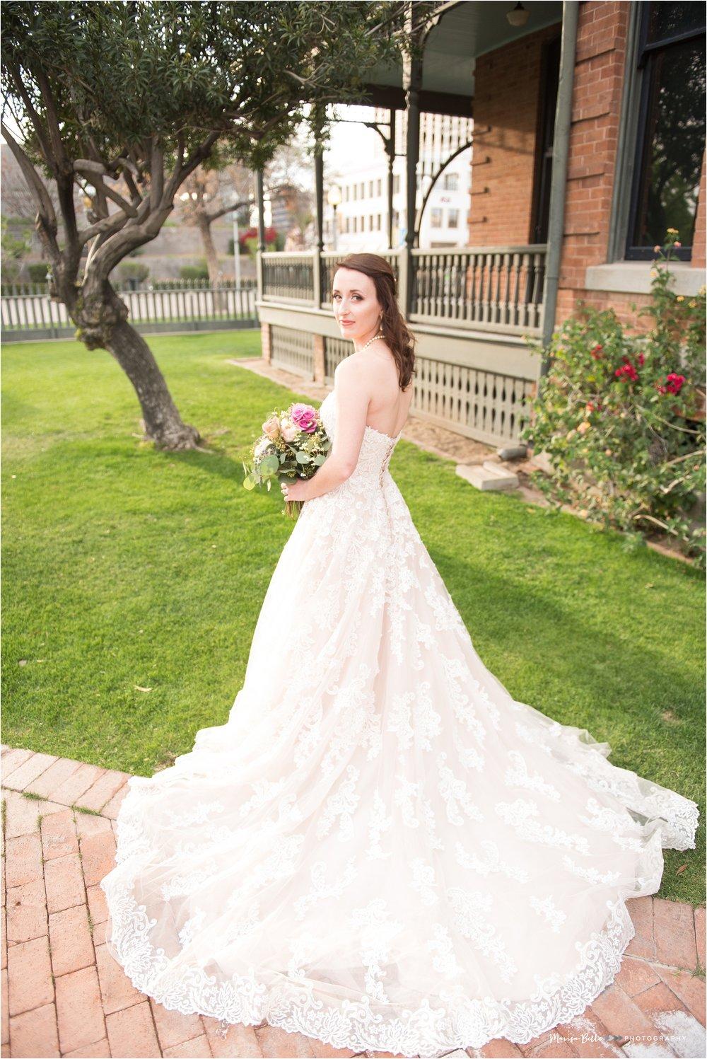 Heritage Square | Scottsdale, Arizona | Phoenix Wedding Photographer | www.marisabellephotography.com-100.jpg