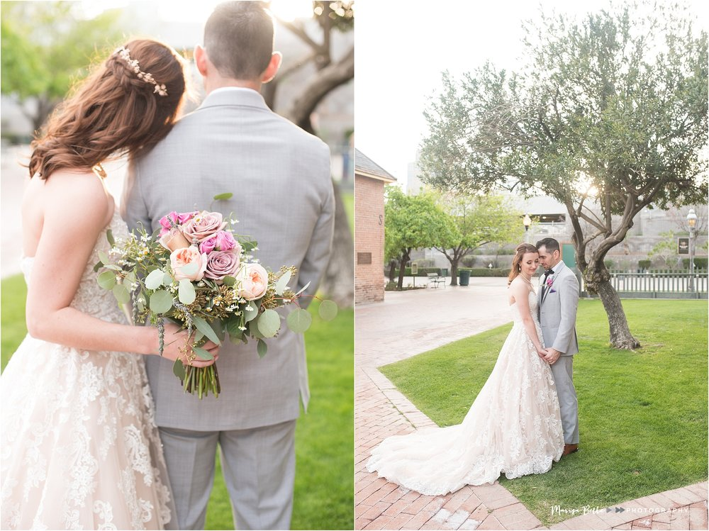 Heritage Square | Scottsdale, Arizona | Phoenix Wedding Photographer | www.marisabellephotography.com-119.jpg
