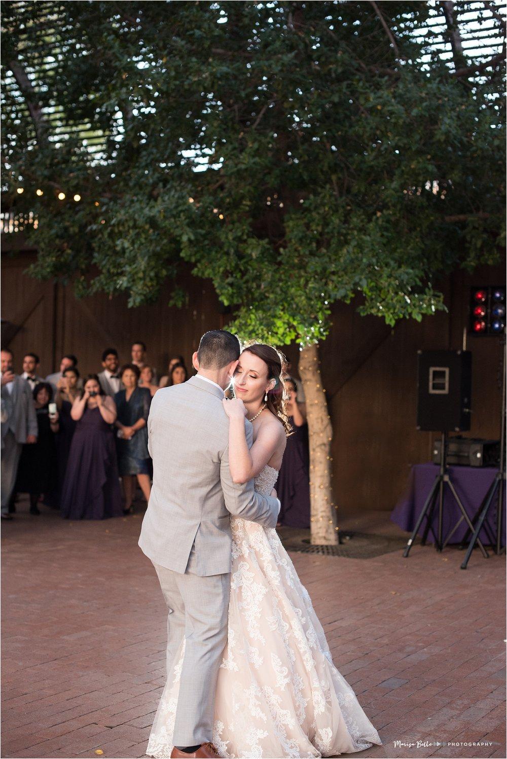 Heritage Square | Scottsdale, Arizona | Phoenix Wedding Photographer | www.marisabellephotography.com-126.jpg