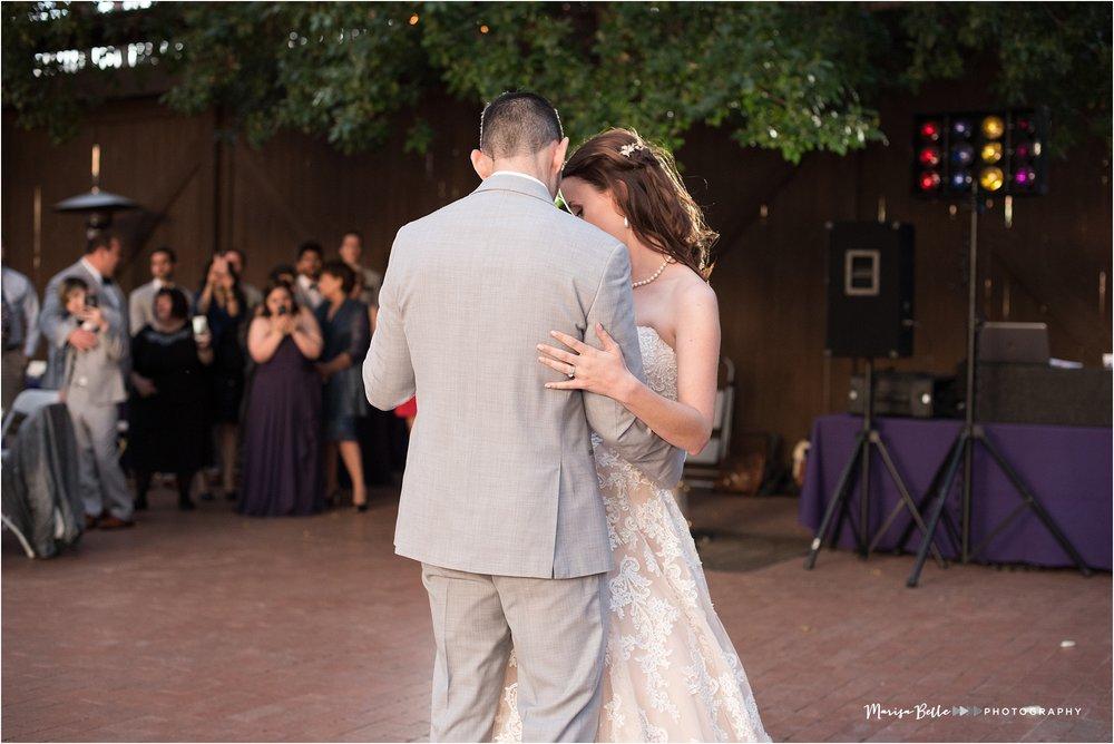 Heritage Square | Scottsdale, Arizona | Phoenix Wedding Photographer | www.marisabellephotography.com-128.jpg
