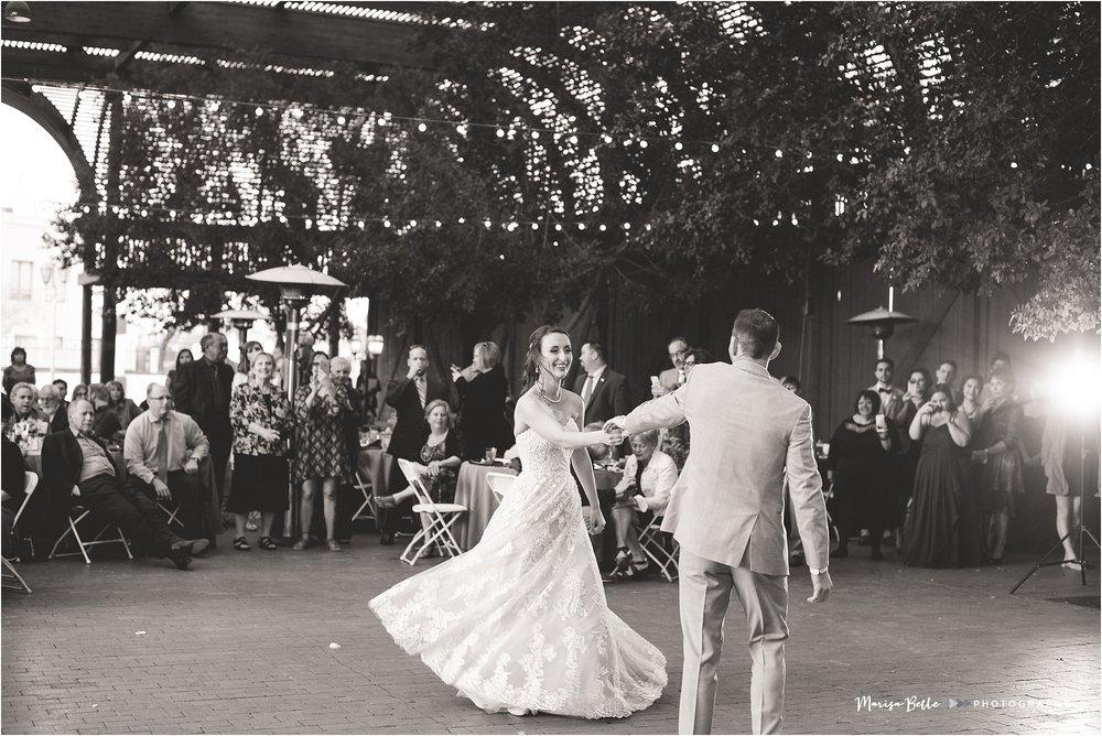 Heritage Square | Scottsdale, Arizona | Phoenix Wedding Photographer | www.marisabellephotography.com-131.jpg