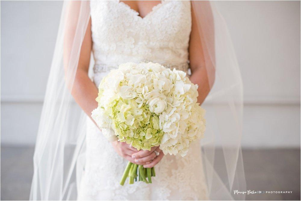 SoHo 63 | Chandler, Arizona | Scottsdale, Arizona | Phoenix Wedding Photographer | www.marisabellephotography.com-88.jpg