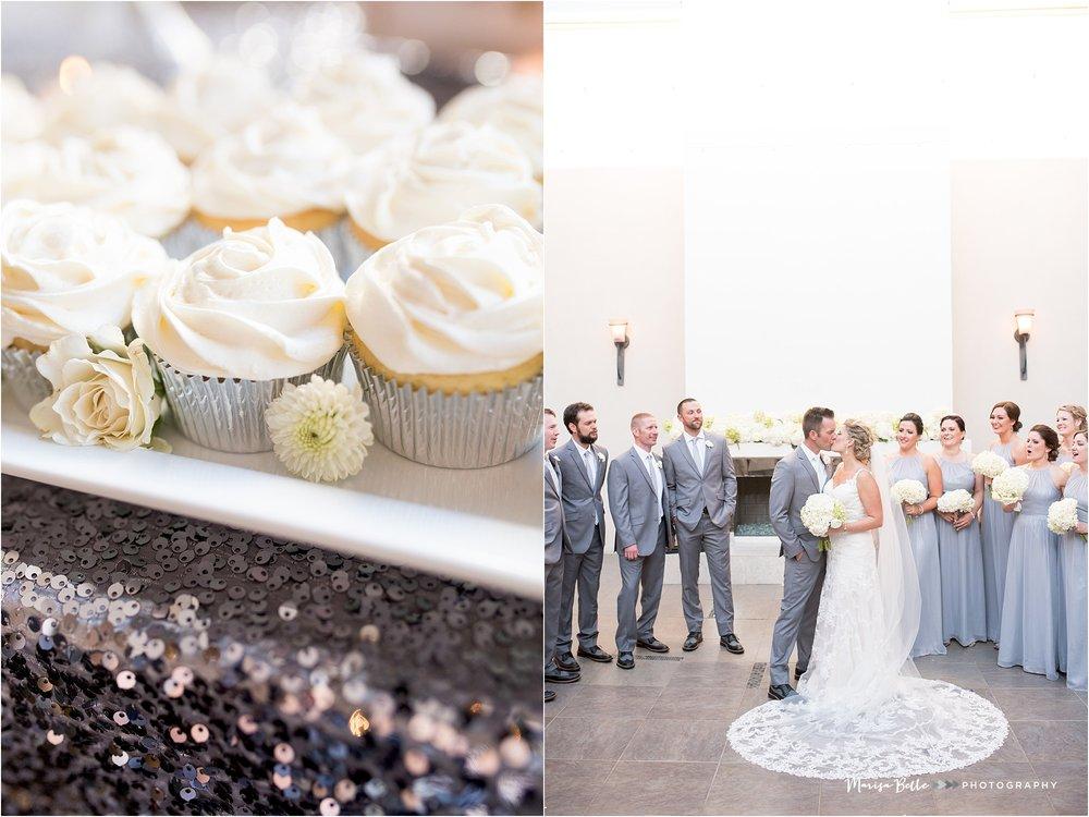 SoHo 63 | Chandler, Arizona | Scottsdale, Arizona | Phoenix Wedding Photographer | www.marisabellephotography.com-112.jpg
