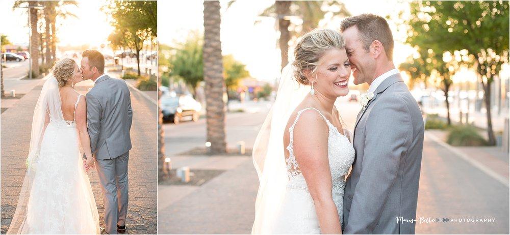 SoHo 63 | Chandler, Arizona | Scottsdale, Arizona | Phoenix Wedding Photographer | www.marisabellephotography.com-144.jpg