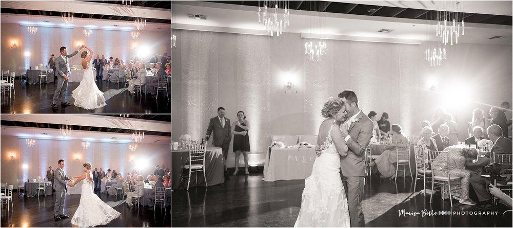 SoHo 63 | Chandler, Arizona | Scottsdale, Arizona | Phoenix Wedding Photographer | www.marisabellephotography.com-160.jpg
