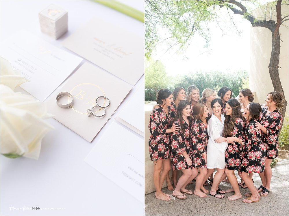 Paradise Valley Country Club | Scottsdale, Arizona | Phoenix Wedding Photographer | www.marisabellephotography.com-9.jpg