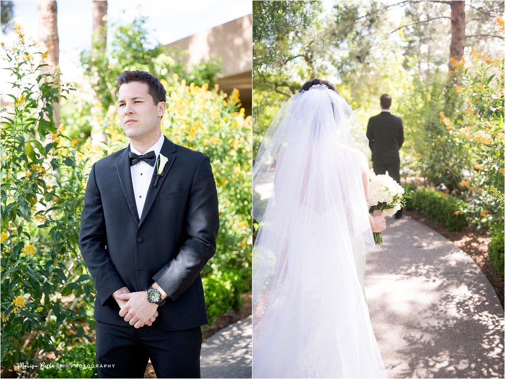 Paradise Valley Country Club | Scottsdale, Arizona | Phoenix Wedding Photographer | www.marisabellephotography.com-49.jpg