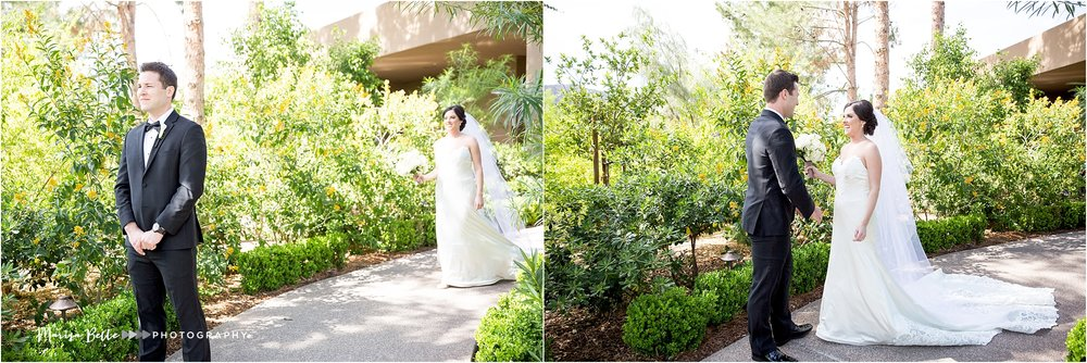 Paradise Valley Country Club | Scottsdale, Arizona | Phoenix Wedding Photographer | www.marisabellephotography.com-50.jpg