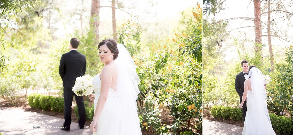 Paradise Valley Country Club | Scottsdale, Arizona | Phoenix Wedding Photographer | www.marisabellephotography.com-54.jpg