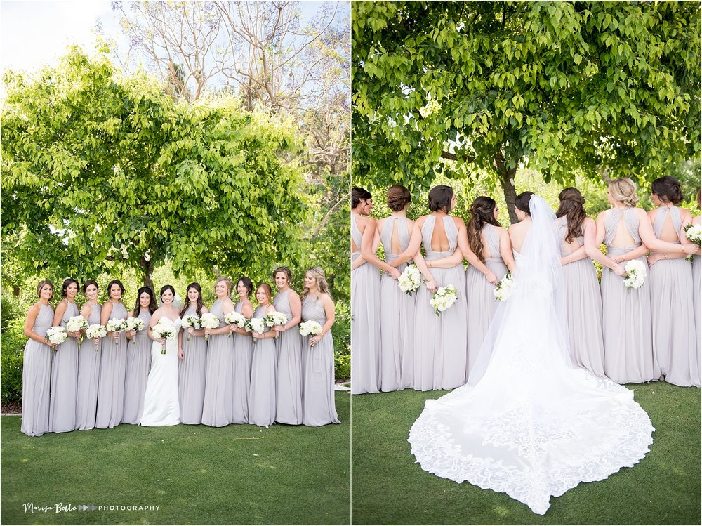 Paradise Valley Country Club | Scottsdale, Arizona | Phoenix Wedding Photographer | www.marisabellephotography.com-69.jpg